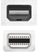 Computer Hardware Terminology and Definitions hardware image